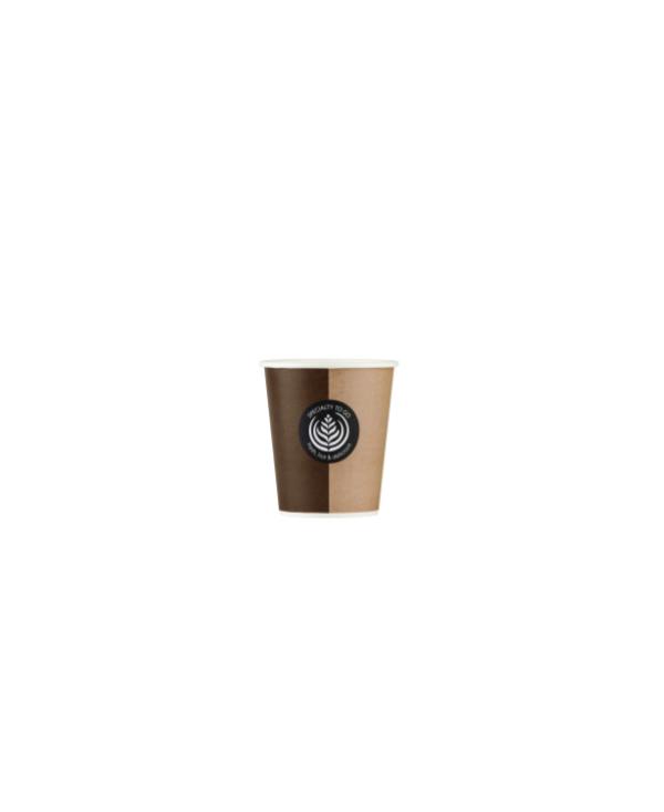 Gobelet Carton Specialty 20 cl