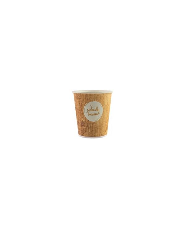 Gobelet Carton Bioware 18 cl