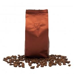 CAFE ARABICA DU CONGO TUNKI...
